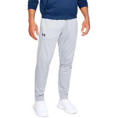 Peregrino esta ahí Gorrión  Men's Under Armour Fleece Pants | SCHEELS.com