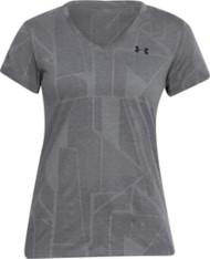 Women's Under Armour Threadborne Train T-Shirt