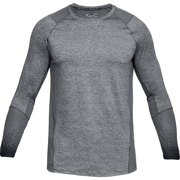 official shop casual shoes free shipping Men's Under Armour MK1 Long Sleeve Shirt