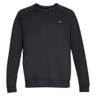 Men's Under Armour Rival Fleece Crew