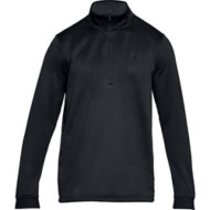 Men's Under Armour Fleece 1/2 Zip