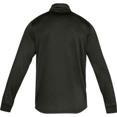 Men's Under Armour Fleece 1/2 Zip
