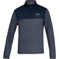 Men's Under Armour CGI Survivor 1/4 Zip