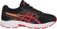 Youth Boys ASICS Gel-Contend 4 GS Shoe