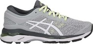 Women's ASICS Gel-Kayano 24 Running Shoe