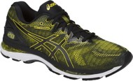 Men's ASICS Gel-Nimbus 20 Running Shoe