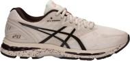 Men's ASICS Gel-Nimbus 20 Running Shoe