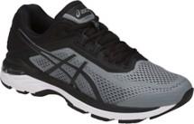 Men's ASICS GT 2000 6 Running Shoes