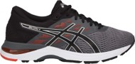 Men's ASICS Gel-Flux 5 Running Shoe