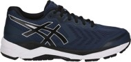 Men's ASICS Gel-Foundation 13 Running Shoe