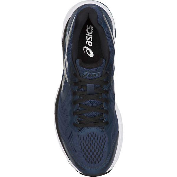 1436484fb674 Men s ASICS Gel-Foundation 13 Running Shoe
