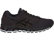 Men's ASICS Gel-Quantum 180 2 MX Running Shoe