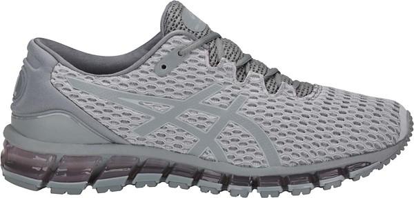 Mid Grey/Stone Grey/Stone Grey