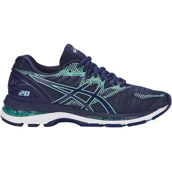 Women s ASICS Gel-Nimbus 20 Running Shoe 6a899b28a
