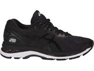 Women's ASICS Gel-Nimbus 20 Running Shoe