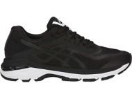 Women's ASICS GT-2000 6 Running Shoe