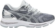 Women's ASICS Gel-Nimbus 20 Platinum Running Shoe