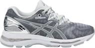 Women's ASICS Gel-Nimbus 20 Platinum Running Shoe