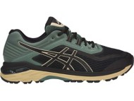 Men's ASICS GT-2000 6 Trail Running Shoe