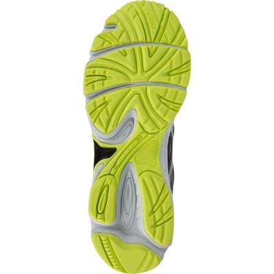 Men's ASICS Gel-Vanisher Running Shoes