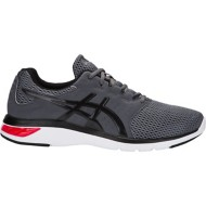Men's ASICS Gel-Moya Running Shoes