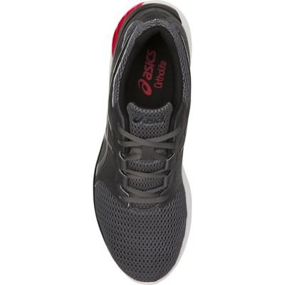 Men's ASICS Gel-Moya Running Shoes