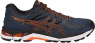 Men's ASICS GEL-Glyde Running Shoes