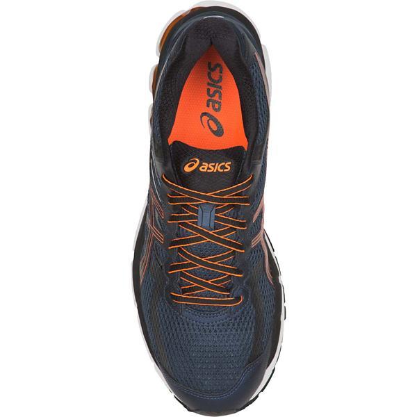 Chaussures de course ASICS GEL Glyde ASICS pour Glyde 19345 homme 41ed009 - afilia.info