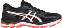 Women's ASICS GEL-Glyde Running Shoes