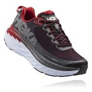 Men's Hoka Bondi 5 Running Shoes