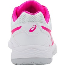 Women's ASICS Gel-Game 6 Tennis Shoes