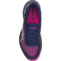 Women's ASICS Gel-Court Speed Tennis Shoes