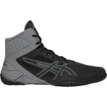 Men's ASICS Cael V8.0 Wrestling Shoe