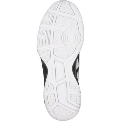 Preschool Girls' ASICS Upcourt 3 GS Volleyball Shoes