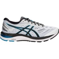 Men's ASICS Gel-Cumulus 20 Running Shoe