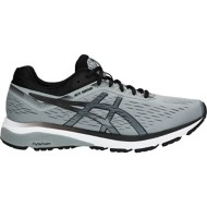 Men's ASICS GT-1000 7 Running Shoe
