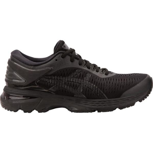 low priced 5d898 1689a Women's ASICS Gel-Kayano 25 Running Shoes