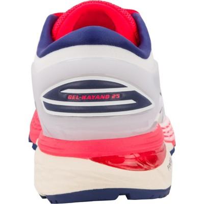 Women's ASICS Kayano 25 Running Shoes