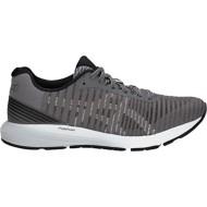 Men's ASICS Dynaflyte 3 Running Shoe