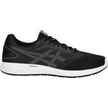 Men's ASICS Patriot 10 Running Shoe