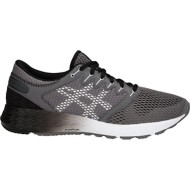 Men's ASICS Roadhawk FF 2 Running Shoe