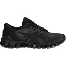Men's ASICS Gel-Quantum 360 4 Running Shoe