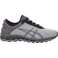 Men's ASICS Gel-Quantum 180 3 Running Shoe