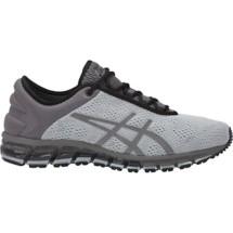 Men's ASICS Gel-Quantum 180 3 Running Shoe