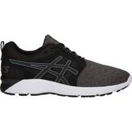 Men's ASICS Torrance Running Shoe