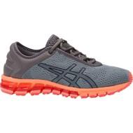 Women's ASICS Gel-Quantum 180 3 Running Shoe