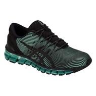 Women's ASICS Quantum360 4 Running Shoes