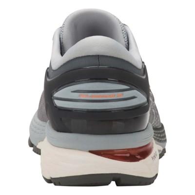 Women's ASICS Gel-Kayano 25 Running Shoes