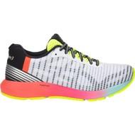 Women's ASICS Dynaflyte 3 Running Shoes