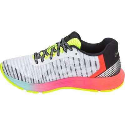 shop for genuine popular design super popular Women's ASICS Dynaflyte 3 Running Shoes